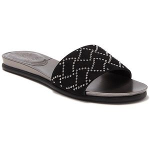 Vince Camuto Emerson Sandal Size 5.5 NEW $89